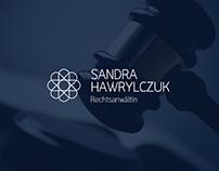 Sandra Hawrylczuk