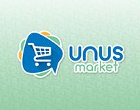 Unus Market