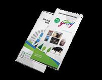 Packet Leaflet