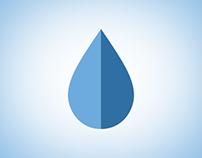 Infográfico Caminho da Água