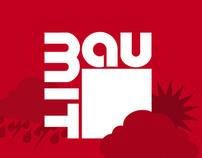Baumit -  Weather forecast spots