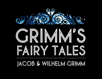 Grimm's Fairy Tales