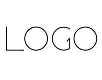 selected logos / 1