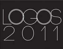 logos 2011