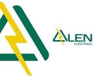 Alen Eléctrica