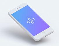 SeCuida /// Health Manager App