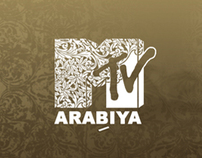 MTV Arabiya