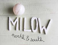 Milow fullalbum tryouts
