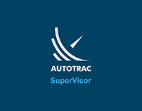 Autotrac Supervisor Mobile