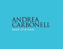Andrea Carbonell