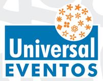 Universal Eventos