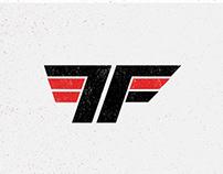 Topflight QB Academy - Design