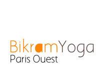 BIKRAM YOGA PARIS OUEST