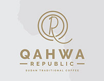 QAHWA Republic