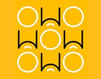 Woodstock Branding