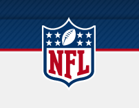 Official NFL Mobile Site