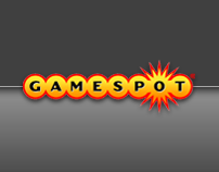 Gamespot Mobile Site