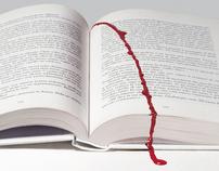 La Sherlockiana - Thriller and mistery books