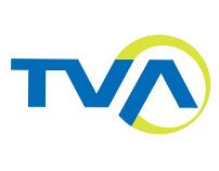TVA | TVA Experience