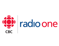 CBC Radio News Mobile Site