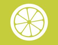 Citrus Club