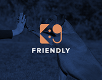 K9 Friendly