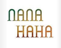 ARQUEADO Typeface