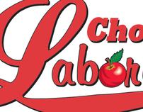 Laborie's