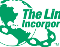 The Links Inc., Little Rock Chapter