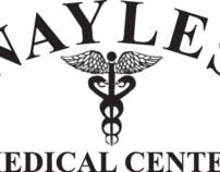 Nayles Medical Center, Little Rock