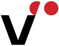 Volckmann logo