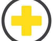 // Possibility Lab Logo