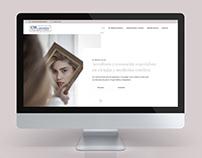 WEB DESIGN - Martelo