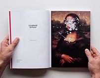 GRAM - Magazine