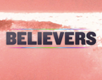 Believers_2011
