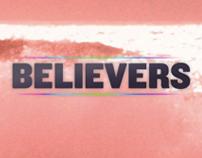 Believers_2011