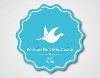 POMPES_FUNEBRES_CASSAR