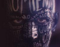Criminal Minds Promo - AXN