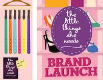 TLTSN Ph Brand Launch