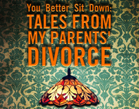 Tales From My Parents' Divorce