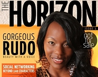 Horizon Magazine
