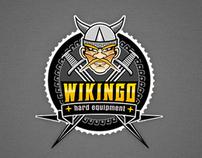 Wikingo