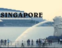 Brownbook | Art Stage Singapore 2012