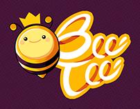 BEE TEE