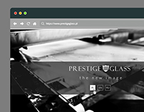 Prestige Glass
