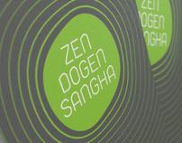 Zen Dogen Sangha