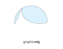 GraphicWig project By Moshik Nadav