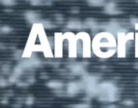 American Apparel // Silvia Prada