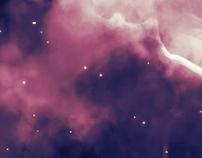 Cosmic Entity