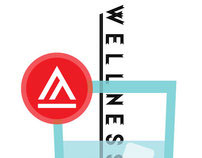 AAU Wellness Month